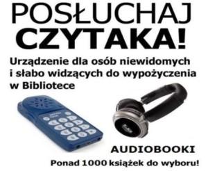 czytak_jpg22