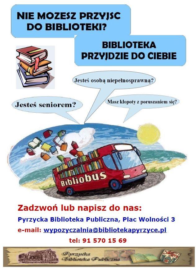 bibliowóz55