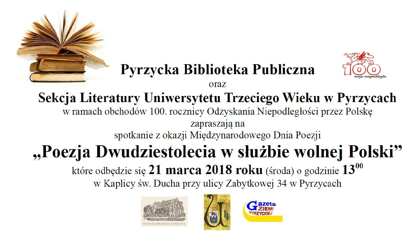 plansza2