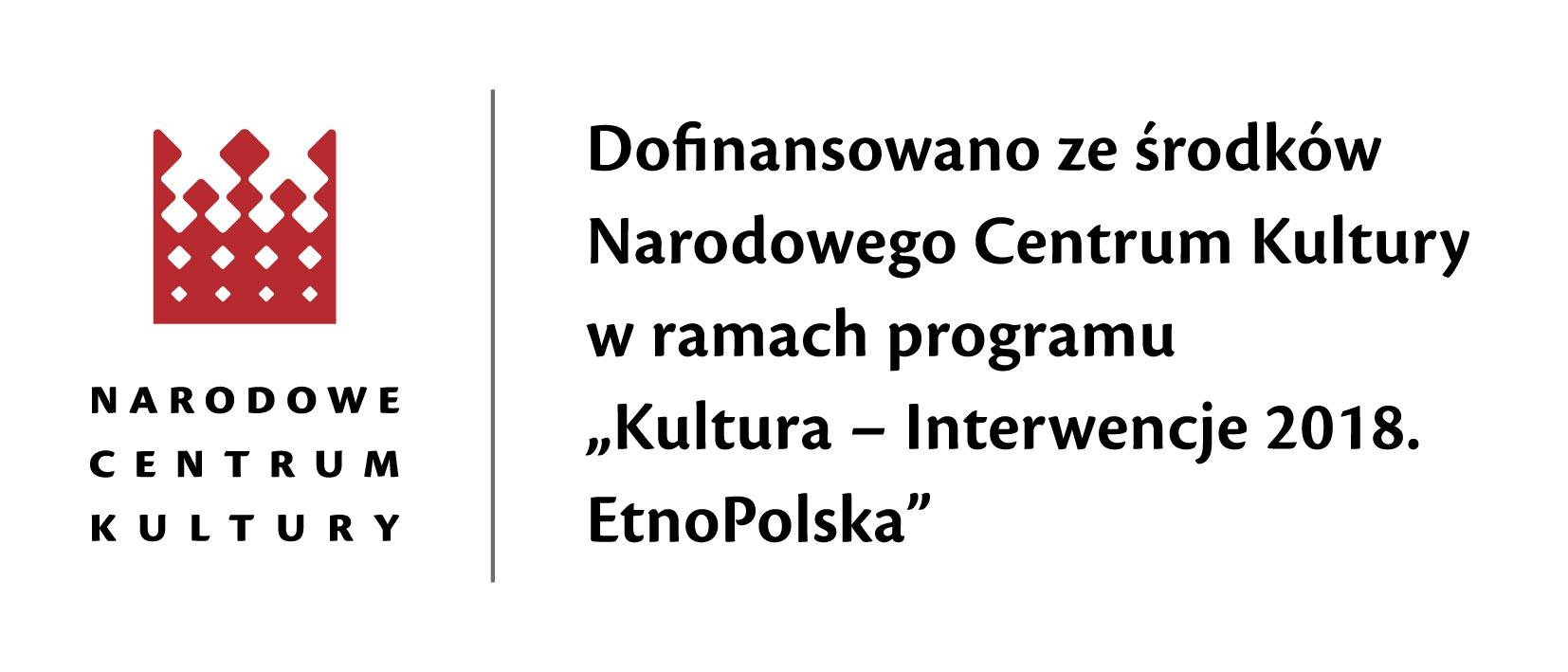 NCK_Kult_Interw_2018_ETNO_RGB