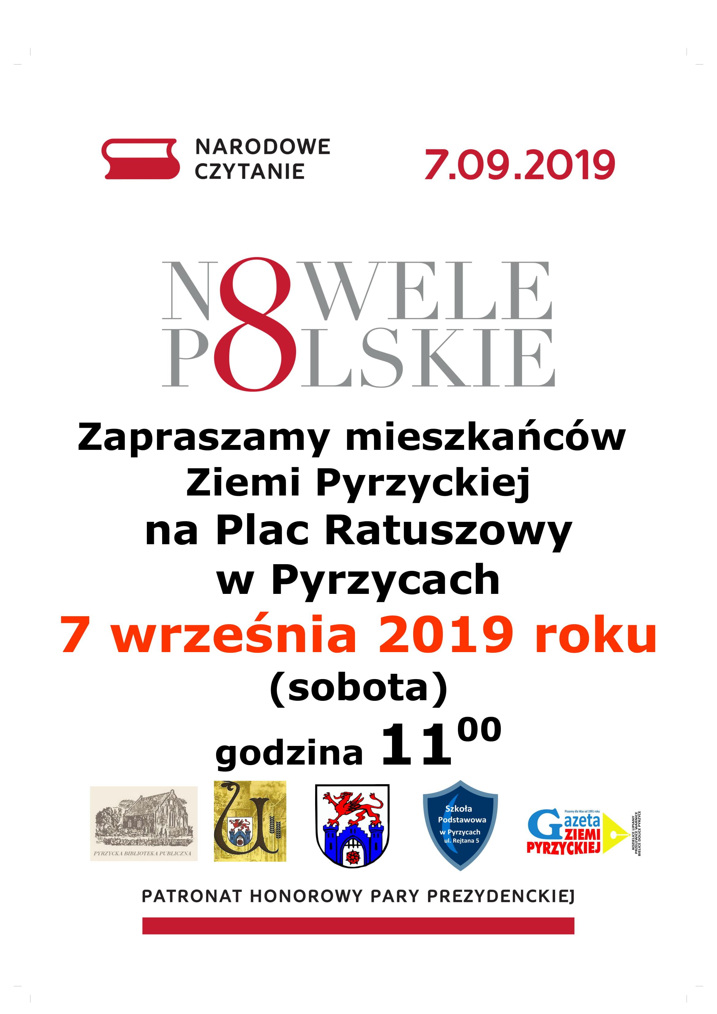 NC_2019_plakat-1