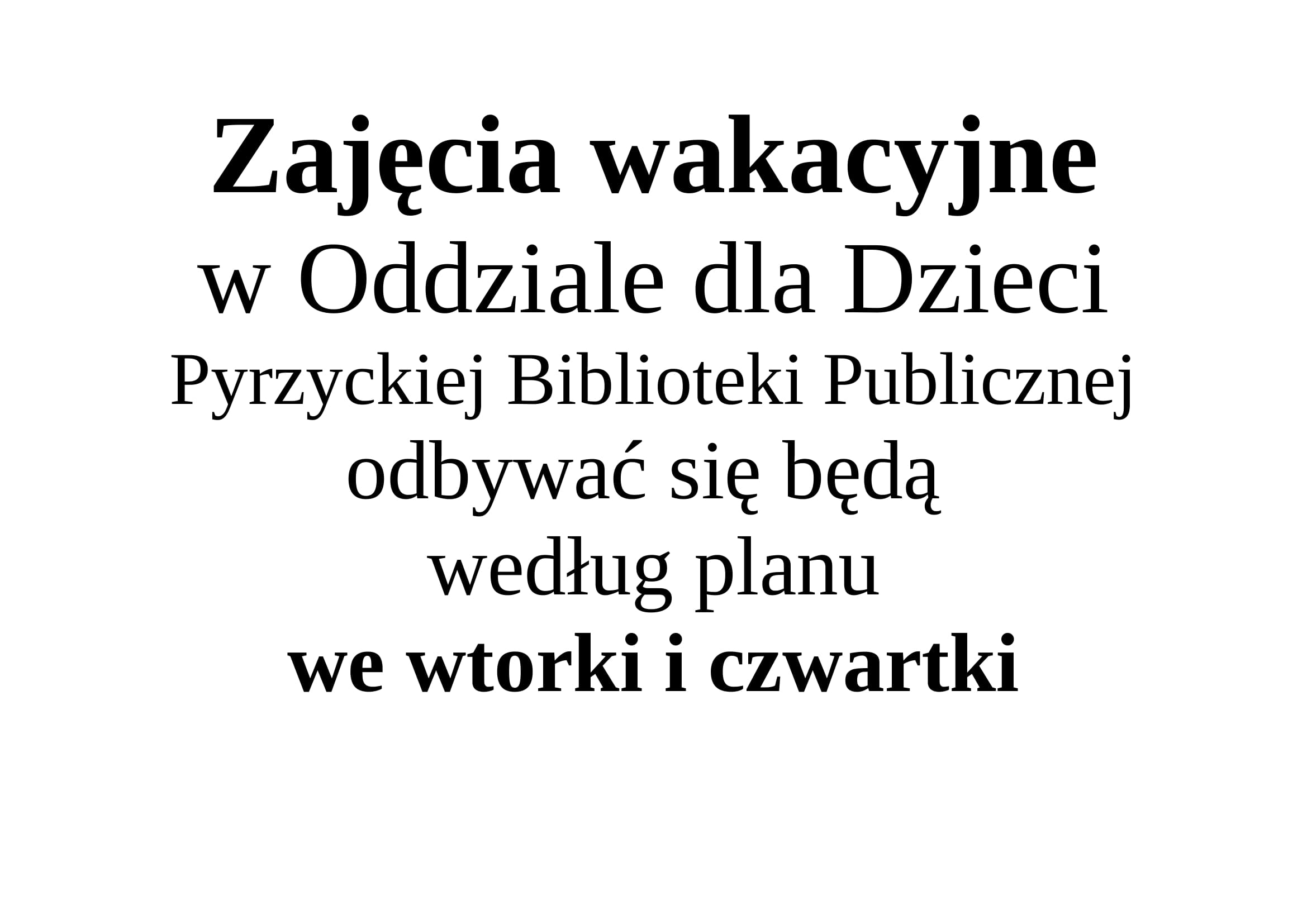 zajęcia_wakacje-1