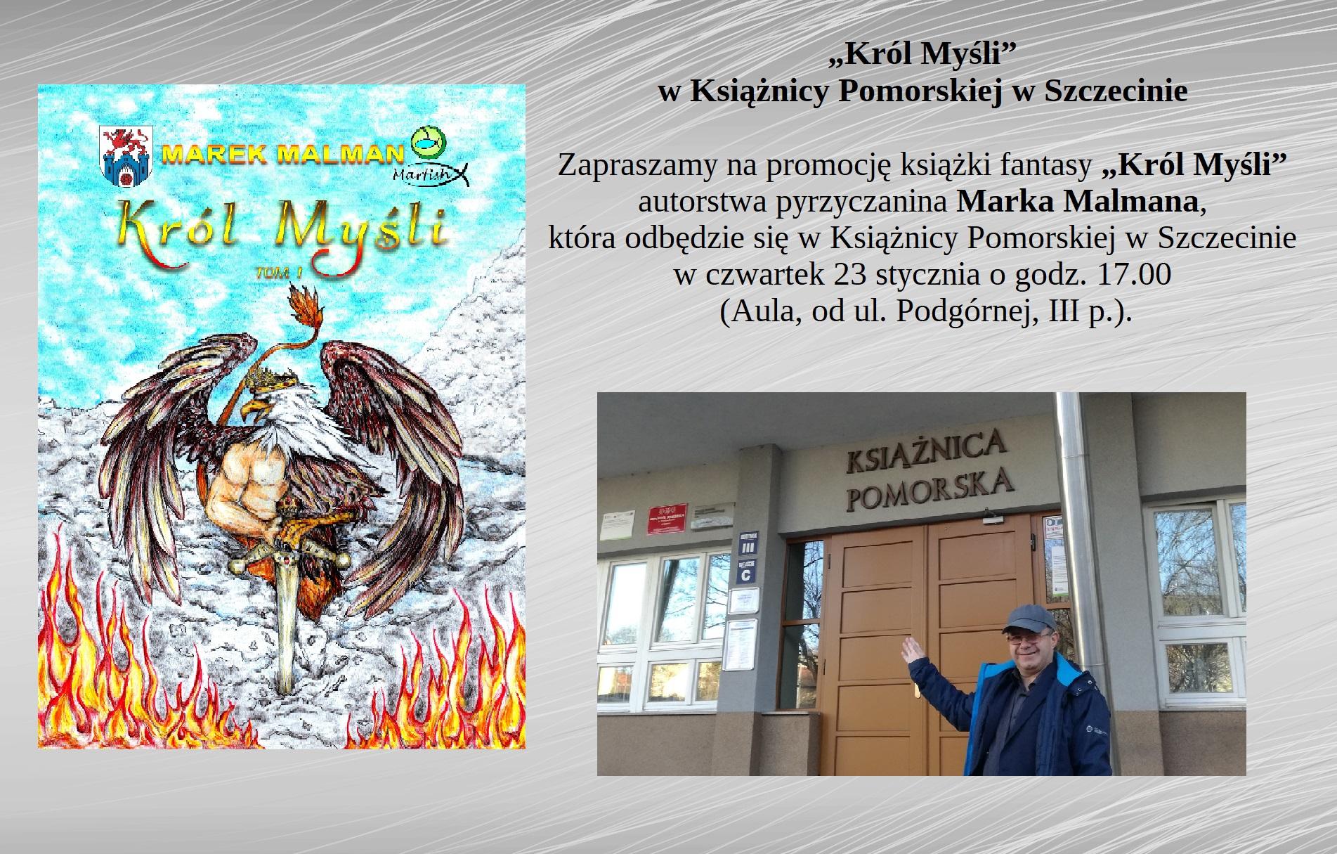 KM_Książnica