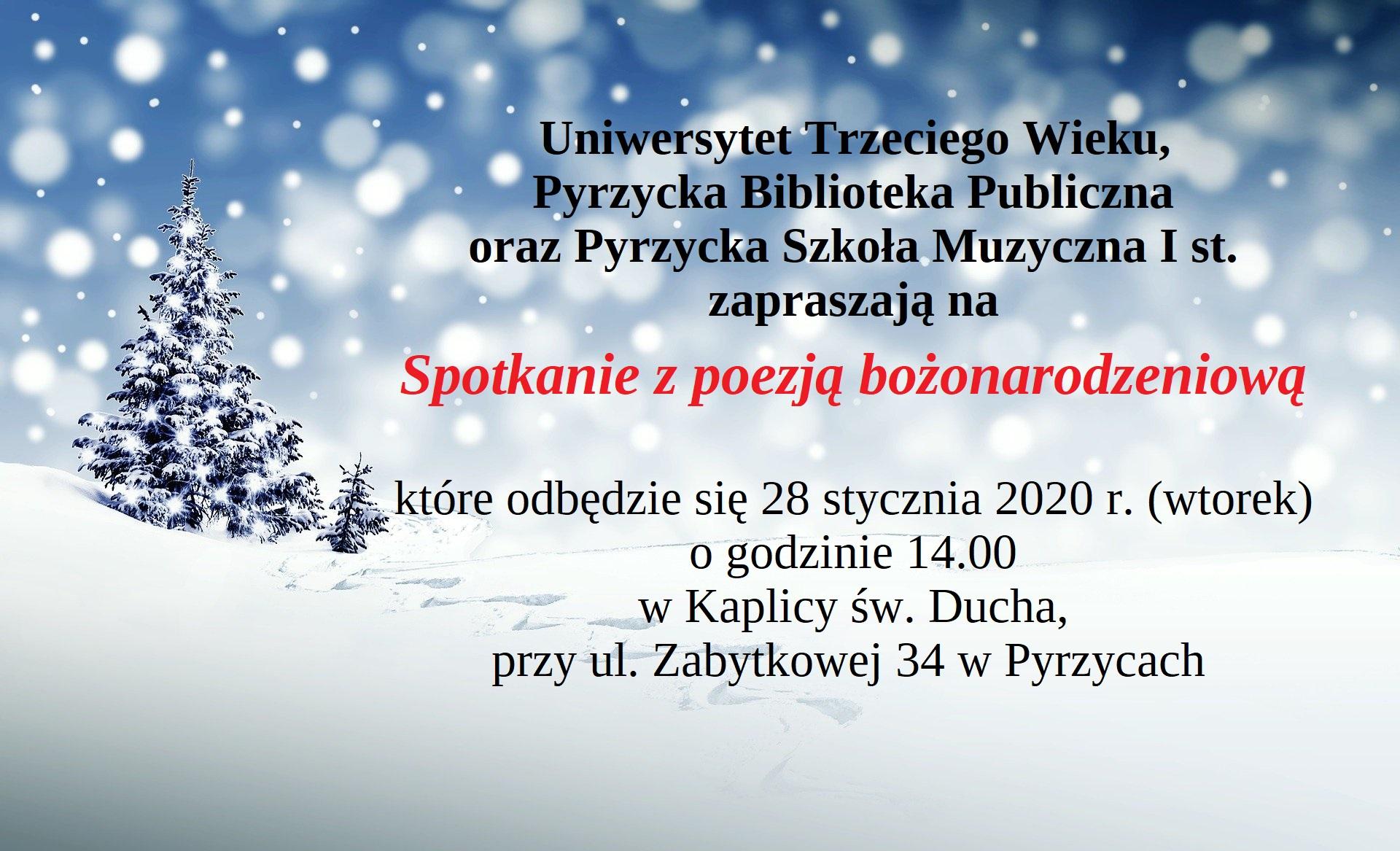 plakacik22
