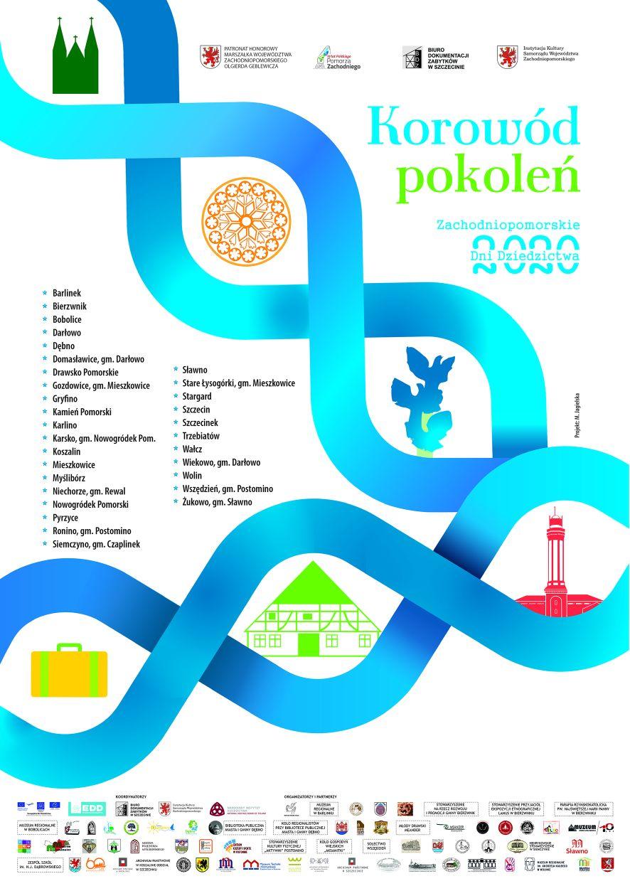 Plakat_ZDD_2020_z miejscowosciami i logosami_pop