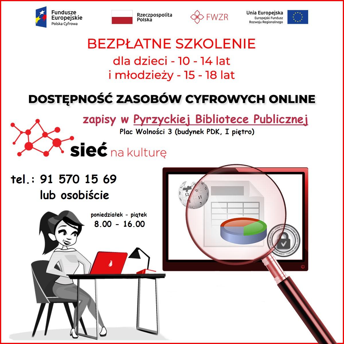 Dostepnosc zasobow cyfrowych online11