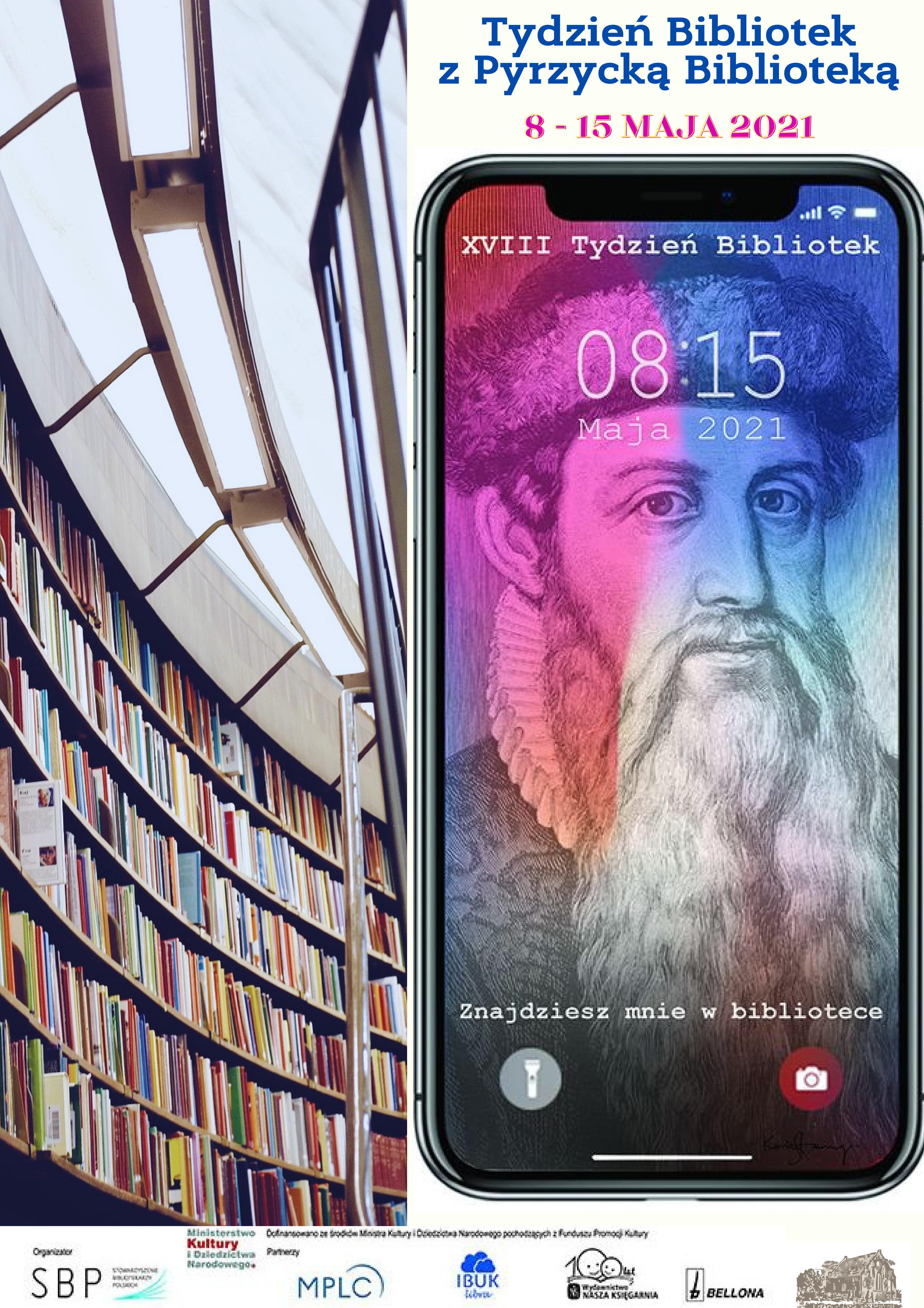 Tydzień Bibliotek-1